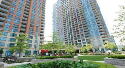 Nuvo Condos MLS Listings For Sale 35 Viking Toronto