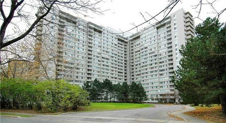Obelisk Condos 3590 Kaneff Mississauga MLS Listings For Sale