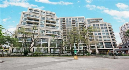 One Old Mill Condos MLS Listings For Sale 1 Old Mill Toronto