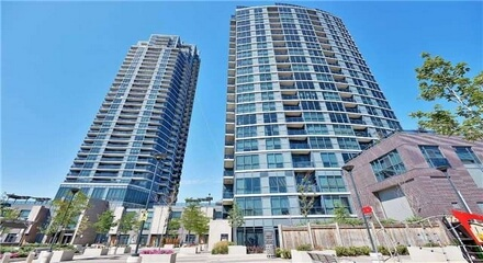 One Valhalla Condos 1 Valhalla Inn Toronto MLS Listings For Sale