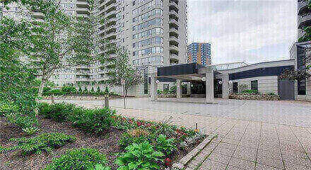 Optima On The Park Condos 160 Alton Towers MLS Listings For Sale