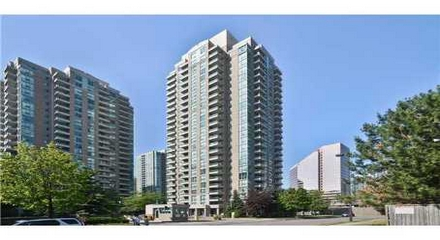 Park Lane Condos 1 Pemberton Toronto North York MLS Listings For Sale