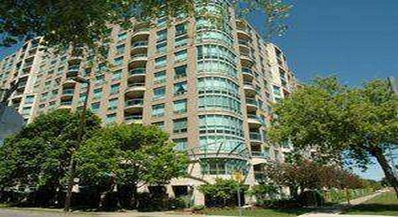 Park Palace Condo 18 Pemberton Toronto North York MLS Listing For Sale