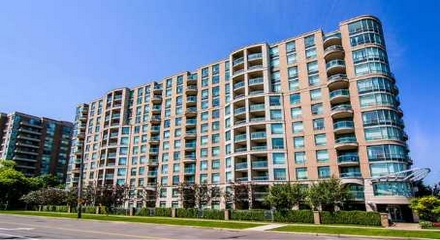 Park Palace Condo 28 Pemberton Toronto North York MLS Listing For Sale