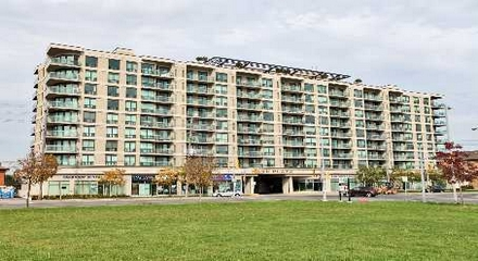Park Plaza Condos 1030 Sheppard West Toronto MLS Listings For Sale