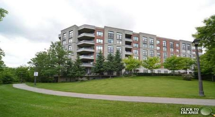 Piazza Woodbridge Condos 53 Woodbridge Vaughan MLS Listings For Sale