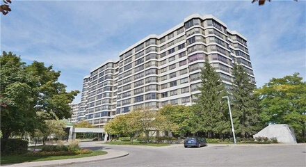 Pinnacle Condos 320 Mill South Brampton MLS Listings For Sale