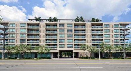 Plaza Suites Condos - 890 Sheppard Avenue WestPlaza Suites Condos 890 Sheppard West Toronto MLS Listings For Sale