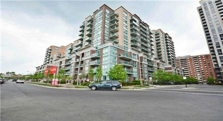 Port Royal Condos MLS Listings For Sale 9 Michael Power Toronto