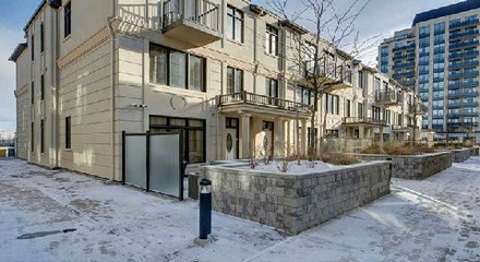 Posh Towns 7 Brighton MLS Listings For Sale Vaughan Thornhill