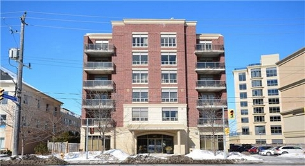 Prince Edward Condos MLS Listings For Sale 4196 Dundas West Toronto