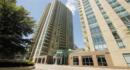 Princess Place Condos 22 Olive Toronto North York MLS Listing For Sale
