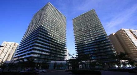 Pulse Condos 5508 Yonge Toronto North York MLS Listings For Sale