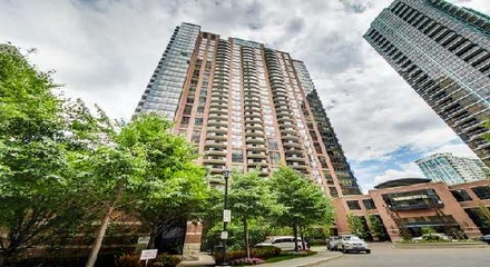Radiance At Minto Gardens Condo 33 Sheppard Toronto MLS Listing Sale