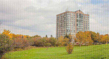 River Park Condos 600 Rexdale Toronto MLS Listings For Sale
