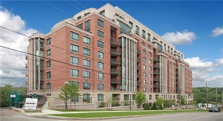 Riverhouse On The Old Mill Condos Mls Listings For 30