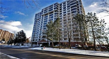 Sheridan Club Condos 1271 Walden MLS Listings