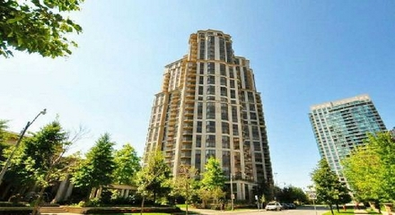 Skymark Centre At Avondale 78 Harrison Garden MLS Listings For Sale