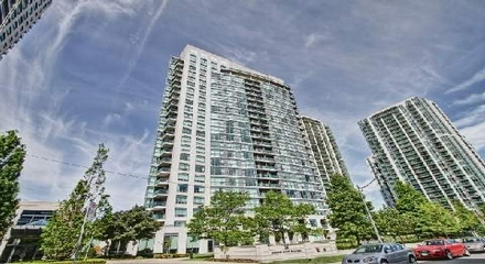 Spectrum Condos 28 Harrison Garden Toronto MLS Listings For Sale