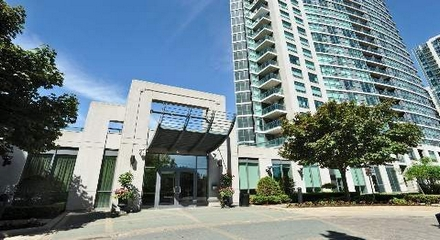 Spectrum Condos - 30 Harrison Garden BlvdSpectrum Condos 30 Harrison Garden Toronto MLS Listings For Sale