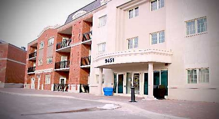 Springside Place Condos 9451 Jane Maple Vaughan MLS Listings For Sale