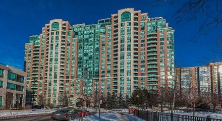 Symphony Square Condos 23 Lorraine Toronto MLS Listings For Sale
