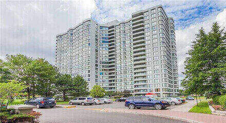 The Ambassador Condos 330 Alton Towers Toronto MLS Listings For Sale