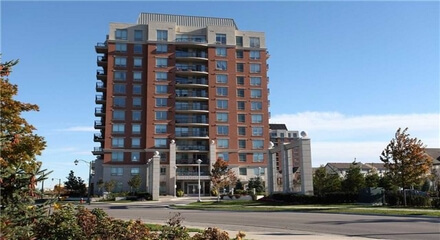 The Courtyard Condos 2365 Central Park MLS Listings