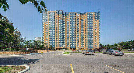 The Gatsby Condos 88 Alton Towers Toronto MLS Listings For Sale