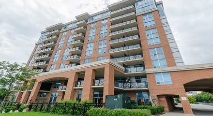 The Max Condos 2772 Keele Toronto MLS Listings For Sale