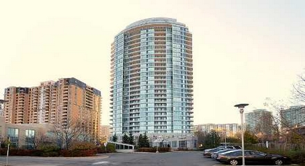 The Monet Condos 60 Byng Toronto North York MLS Listings For Sale