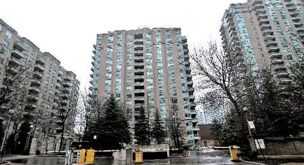 The Plaza Condos 29 Pemberton Toronto North York MLS Listings For Sale