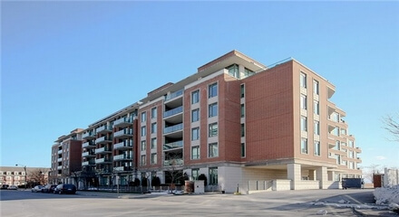 The Regatta Condos 65 Port MLS Listings For Sale