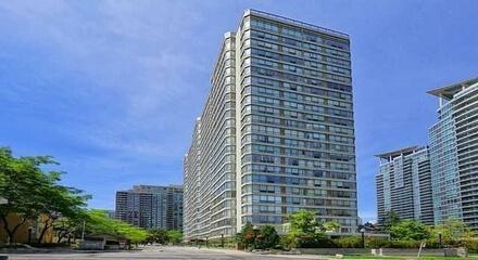 The Towne Condos 55 Elm Mississauga MLS Listings For Sale