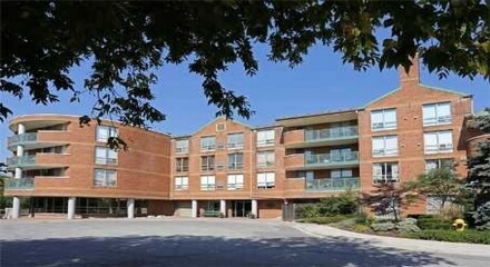 The Village Glen Condos 30 Wilson Markham MLS Listings For Sale