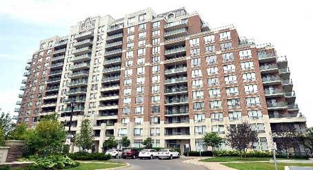 The Vineyards Condos 350 Red Maple Richmond Hill MLS Listings For Sale