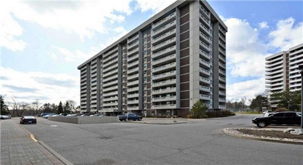 Thornhill Orchards Condos 60 Inverlochy Markham MLS Listings For Sale
