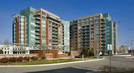Thornhill Tower Condos 62 Suncrest Markham MLS Listings For Sale