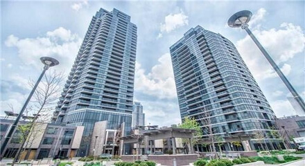 Thunderbird Condos 5 Valhalla Inn Toronto MLS Listings For Sale