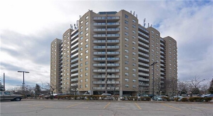 Top Of Westney Condos 2 Westney Ajax MLS Listings