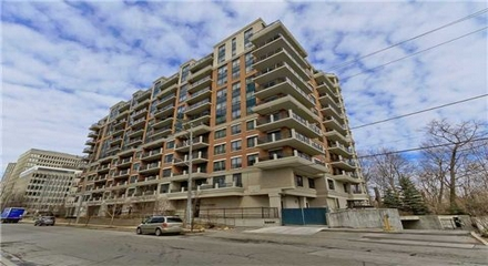 Town And Country Condos MLS Listings For Sale 2 Aberfoyle Toronto