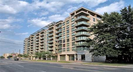 Town Plaza Condos 935 Sheppard West Toronto MLS Listings For Sale