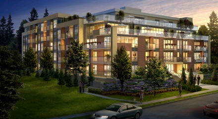 Vero Condos 8302 Islington Woodbridge Vaughan MLS Listings For Sale