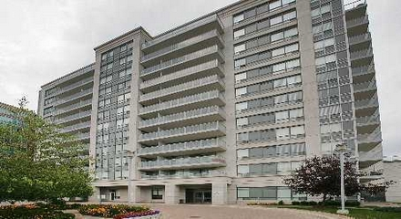 Victoria Tower Condos 88 Times Markham Thornhill MLS Listings For Sale