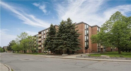 Village At The Pines Condos 1525 Diefenbaker MLS Listings