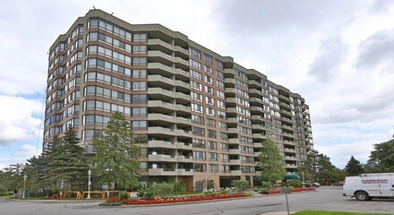 Walden Pond Condos 25 Austin Markham MLS Listings For Sale