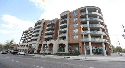 Woodbridge Court Condos 281 Woodbridge Vaughan MLS Listings For Sale