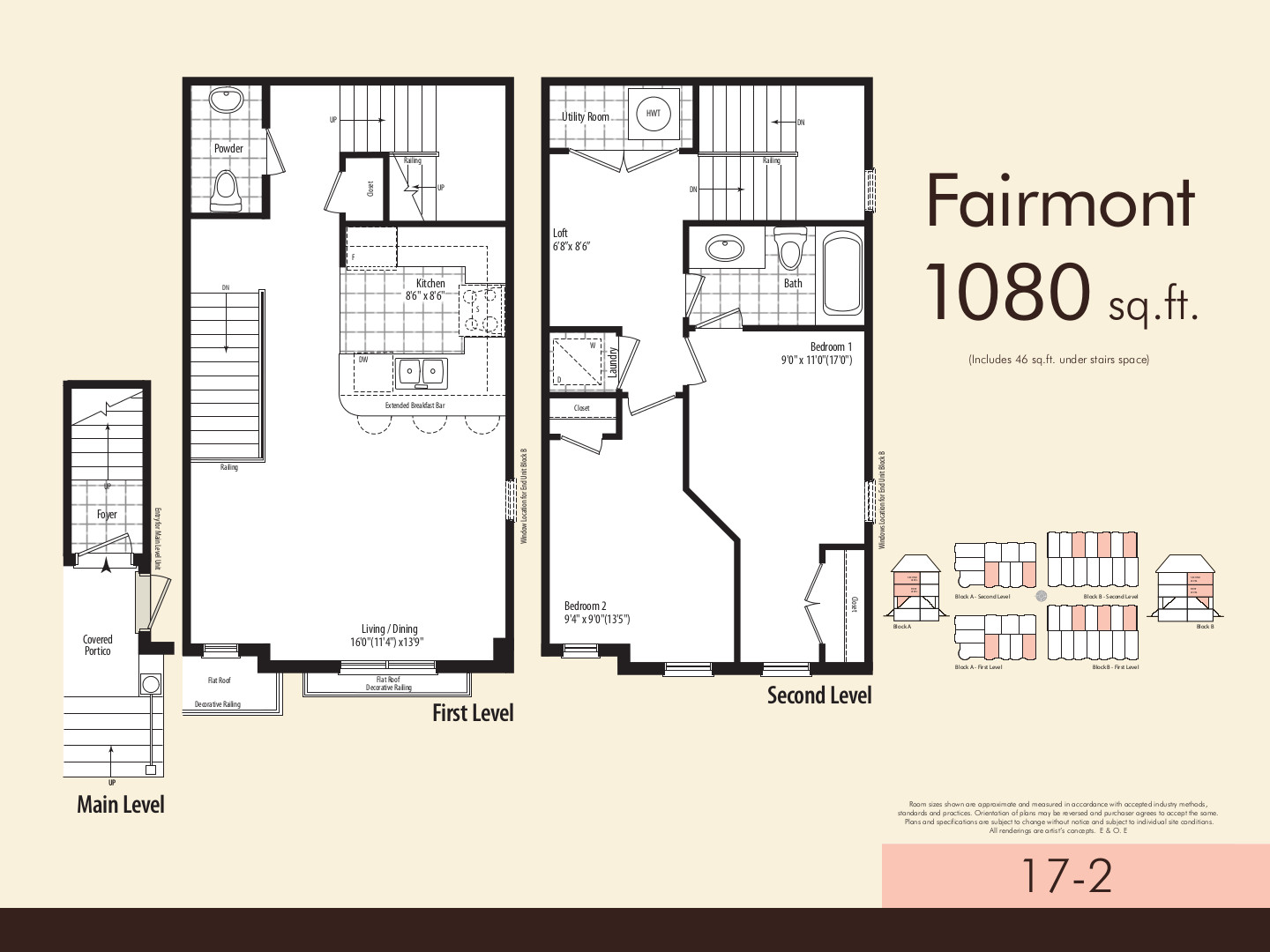 2 bedroom floor plans 100 2 bedroom floor plan floor for 100 sq ft bedroom layout
